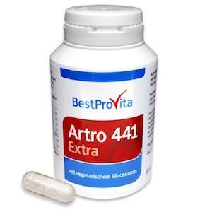 Artro 441 Extra