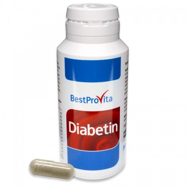 Diabetin